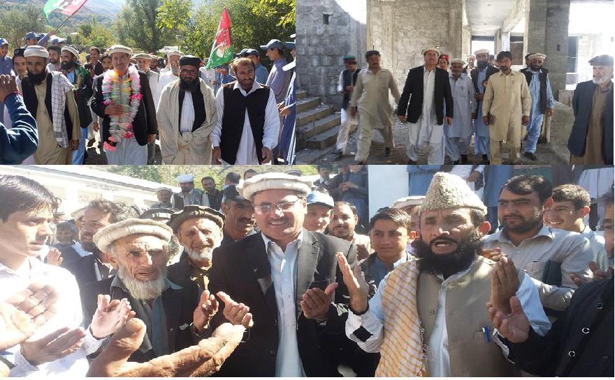 MPA-Saleem-Khan1
