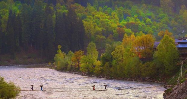 Neelum-River-copy