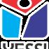 yess-logo